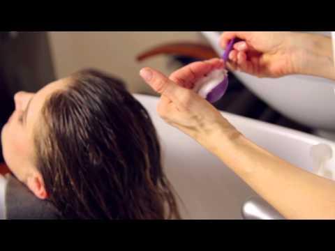 Oznacza dla kobiecego łysienia