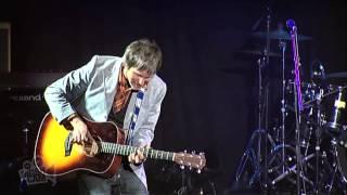 Steve Poltz - Ten Chances (Live in Sydney) | Moshcam