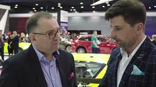 Film do artykułu: Autonomia. Używane auto na...