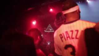 Future - Thought it was a Drought Live!
