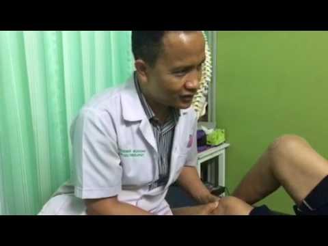 ศูนย์วิทยาศาสตร์การผ่าตัดหัวใจและหลอดเลือดชื่อ Bokeria