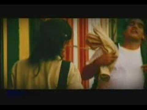 Dime Que Si - Samir Bazzi (Video)