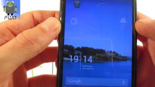 Purf Screen Cleaner - Live Wallpaper - Amazing - Funny