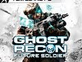 Tom Clancy 39 s Ghost Recon Future Soldier Trailer hd