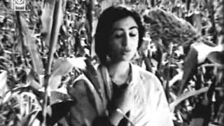 SHAADI 1962 chhod de bedardi chhod de Lata Chitragupta