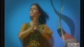 Saboori Music Video