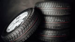 Tire Dealers | Owasso, OK  – Tate Boys Tire & Service