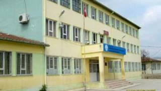 preview picture of video 'inegöl akhisar mehmet akif ersoy ilköğretim okulu'