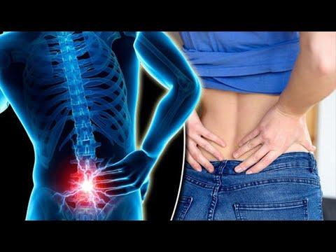 Subluxarea adulților a tratamentului articulației șoldului
