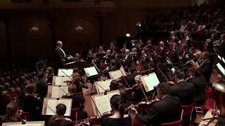 Royal Concertgebouw Orchestra - Beethoven Symhony No. 6