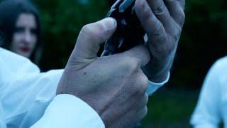Video Krutá a chladná ( Oficiální klip ), Black Sabáka