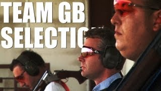 Schools Challenge TV – How to join Team GB