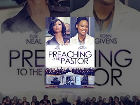 """Preaching to the Pastor"" - Maverick Entertainment - Free Movie Wednesday"