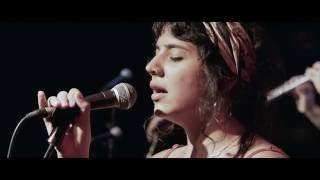 "Video thumbnail of ""Habibti Ensemble - Baghdad | Live at Zappa Jerusalem"""