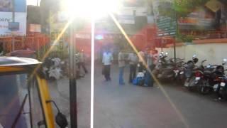 blast in ahmedabad