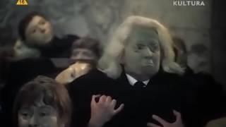 Tadeusz Kantor 'Umarła klasa'