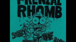 Frenzal Rhomb - Fuck the System