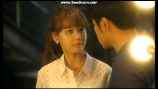 """In The Same Storm"" by Big Baby Driver [Dating Agency Cyrano OST Part 2]"