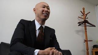 脱毛症「目立っていいじゃん」 元日本ハム森本稀哲さん