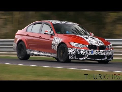 bmw m3 vs tesla model 3 html with Bmw Still Testing F80 M3 On The Nurburgring Sounds Great Video 79808 on Bmw F80 M3 Vs F82 M4  parison Suggests 2016 My Has Better Exhaust Sound Video 102973 likewise 2017 Chevrolet Bolt Ev Review With Excellent Trend In Ireland together with Schriebers Stromkasten Teil 194 Tesla Model C 3753011 besides 2016 Bmw 7 Series Versus 2016 Mercedes Benz S Class Pricing  parison 96534 as well 2014 Tesla Model S Three Quarters View.