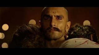 Aayat   Bajirao Mastani   (For GC) Full HD Song