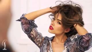 Miss USA 2012 - Olivia Culpo - Photo Shoot with Fadil Berisha
