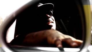8Ball - Bigger Vision [Music Video]