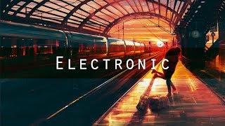Syence - Give Me A Little (feat. Kait Weston) [Electronic]