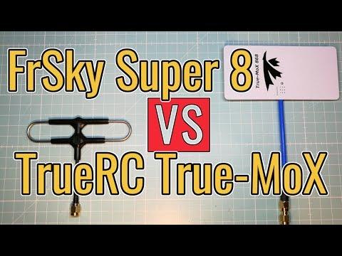 frsky-r9m--super-8-antenna-vs-truerc-truemox
