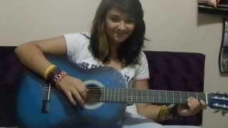 Ay Yüzlüm (Gitar)