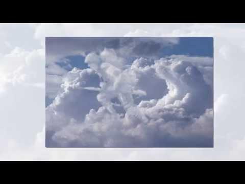 Икона и молитва ксения петербургская