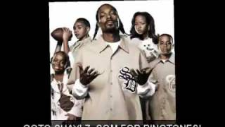 Snoop Dogg - Party With A DPG - http://www.Chaylz.com