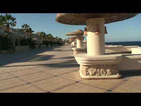 Egypte Hurghada Hotel Citadel Azur Resort