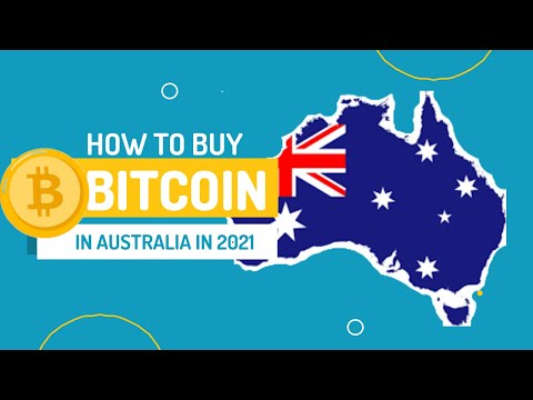 Bitcoin instant transfer