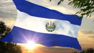 El Salvador (2012 / 2016) (Olympic Version / Versión Olímpica)