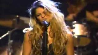 Shakira - Dude (Looks Like A Lady) [Live at Mtv Icon Aerosmith High Quality Mp3
