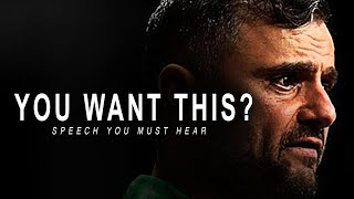 Gary Vaynerchuk's Life Advice Will Change The Way You Think! (MUST WATCH)
