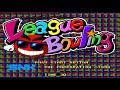 League Bowling Neo Geo