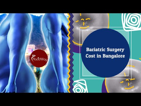 What-is-the-Cost-of-Bariatric-Surgery-in-Bangalore