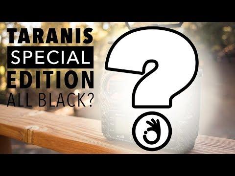 frsky-taranis-special-edition-carbon-all-black-hardware