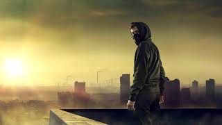 Alan Walker - Different World【FULL ALBUM】