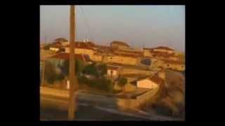 aşağı ali çomak köyü  emirdağ  afyonkarahisar