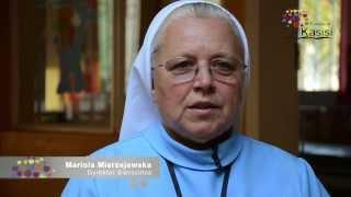 preview picture of video 'Ambulans dla dzieci z Kasisi - vlog s. Marioli Mierzejewskiej'