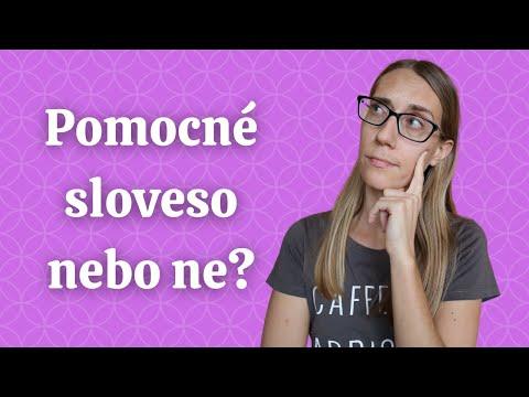Flirten mit italienischen frauen
