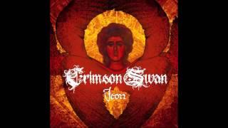 Crimson Swan - When Angels Fall
