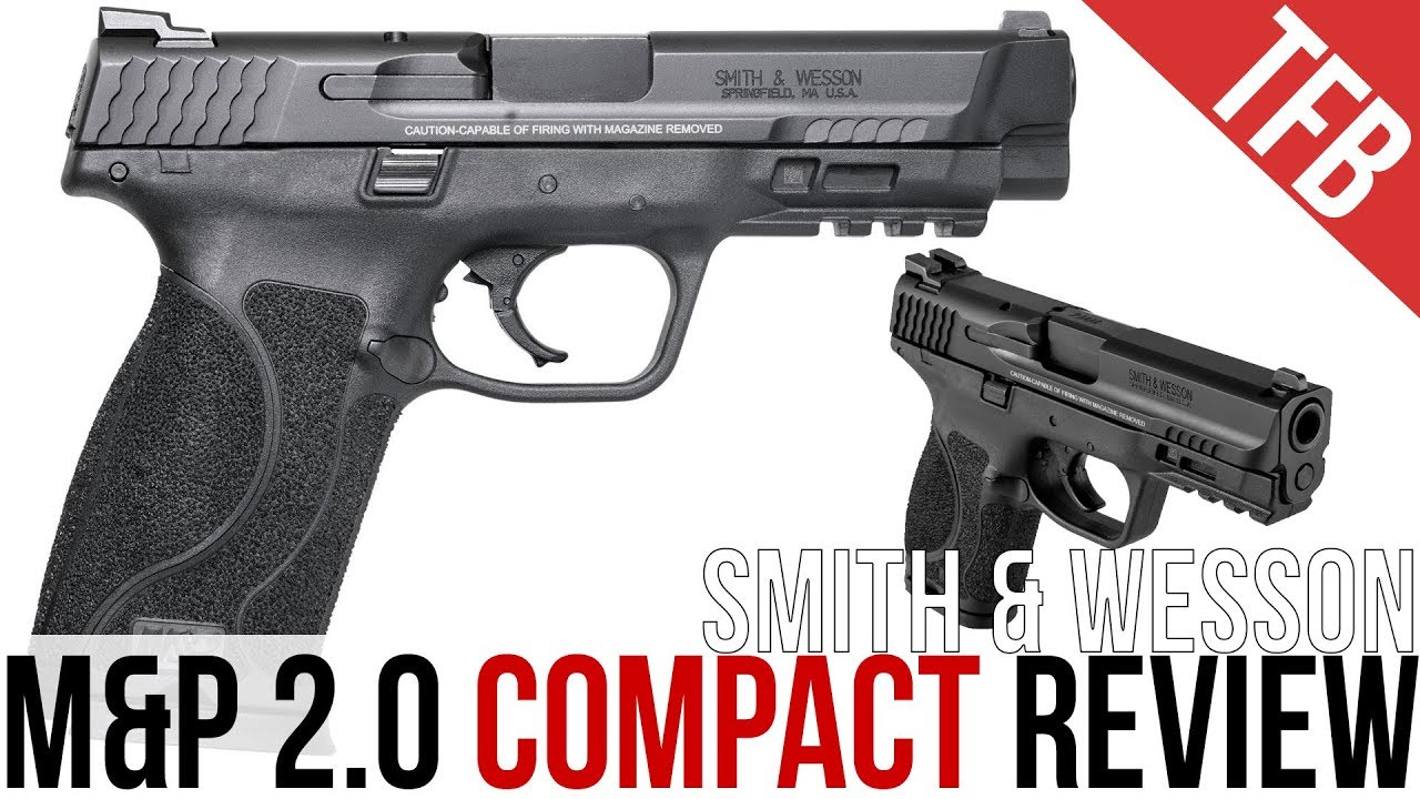 """NEW AND IMPROVED"""" Walther P22! 