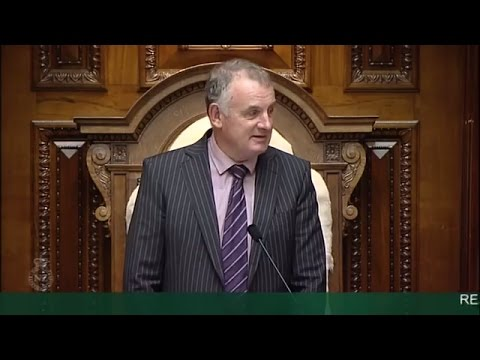Gambling legislation amendment transition act 2012 royal st kitts hotel and casino st kitts