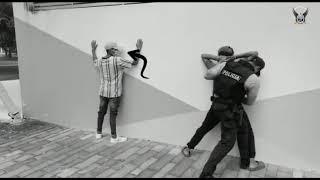 «Supervivencia Policial»
