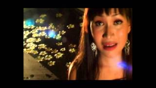 Download lagu Ari Sinta Mantu Cager Mp3