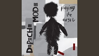 Depeche Mode - I Want It All